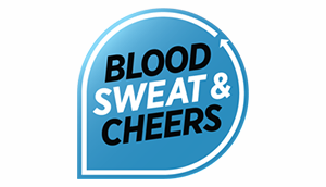 logo-BloodSweat