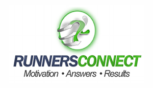 logo-RunnersConnect